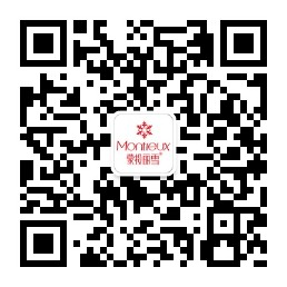 qrcode_for_gh_d0eb9ec4cadf_258 (2)